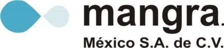 MANGRA MEXICO SA DE CV