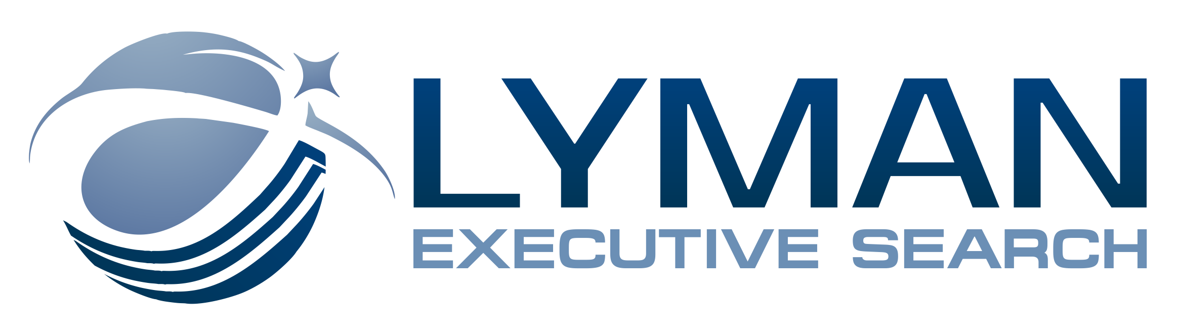 Lyman Executive Search, LLC