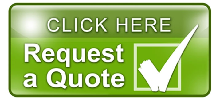 CLICK HERE Request a Quote Button
