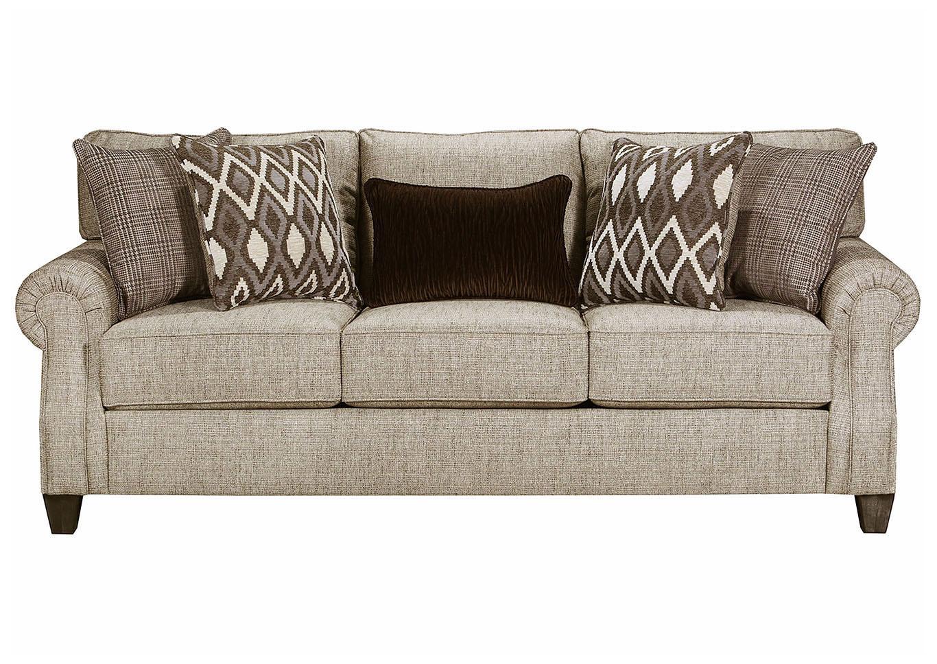 Lane 8010 Sofa