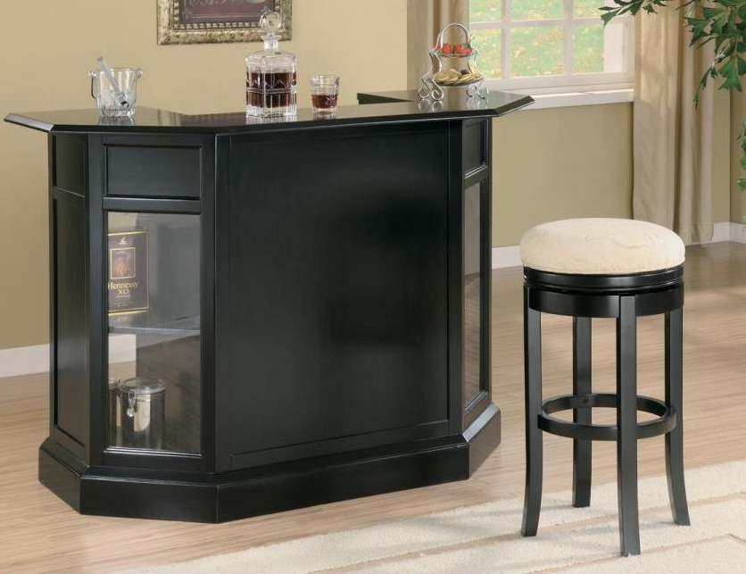 Bar Unit Set