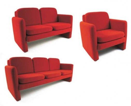 https://0201.nccdn.net/4_2/000/000/03f/ac7/99-sofa-de-123-plazas-tapizado-en-tela-506x409.jpg