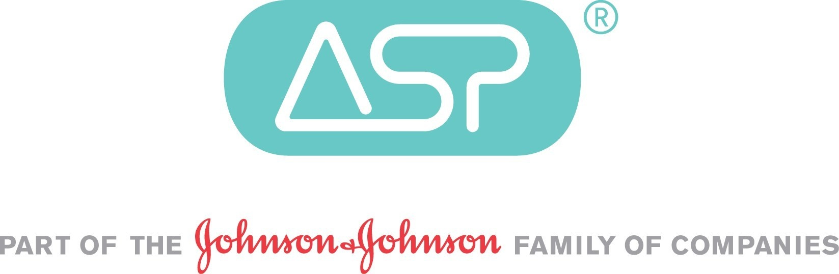 ASP JOHNSON