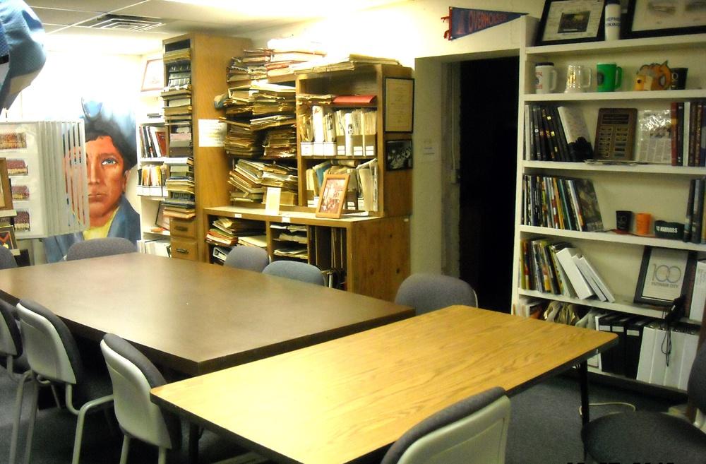 https://0201.nccdn.net/4_2/000/000/03f/ac7/All-Schools-Scrapbooks-and-Reading-Area-1000x657.jpg