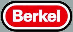 Resultado de imagen para berkel equipment