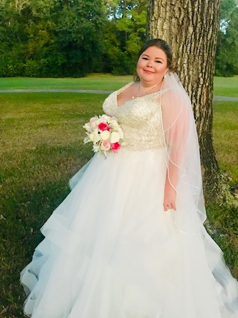 https://0201.nccdn.net/4_2/000/000/03f/ac7/Bridal-Pic-480x640.jpg