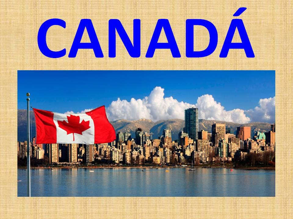 https://0201.nccdn.net/4_2/000/000/03f/ac7/CANAD---CLICK.jpg