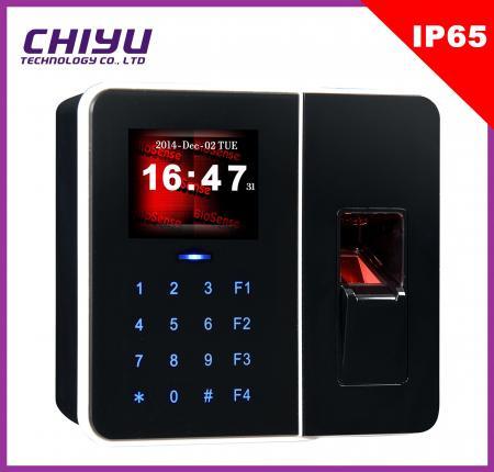 https://0201.nccdn.net/4_2/000/000/03f/ac7/CHIYU-BIOSENSE-IIIT_IP65-450x430.jpg