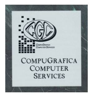 https://0201.nccdn.net/4_2/000/000/03f/ac7/COMPUGRAFICA-W-BORDER.JPG