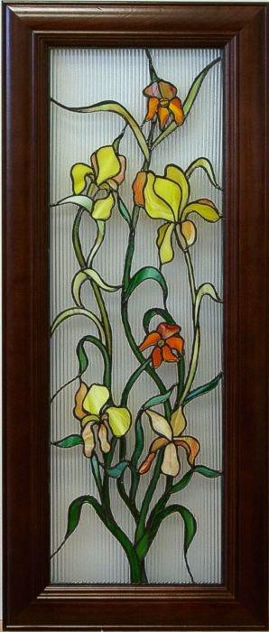 https://0201.nccdn.net/4_2/000/000/03f/ac7/Cabinet-Door_Nature-298x700.jpg