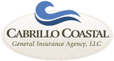 Cabrillo Coastal General Insurance Agency, LLC