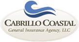 Cabrillo Coastal General Insurance Agency, LLC