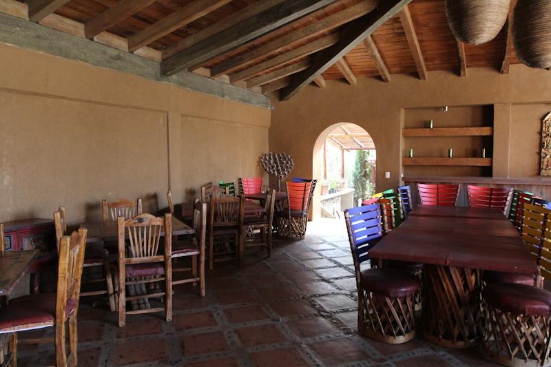 https://0201.nccdn.net/4_2/000/000/03f/ac7/Casa-Antigua-menu-42-800x533.jpg
