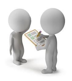 Consultoría TI, Servidores, Infraestructura, Sistemas de informacion, proyectos de red, progreso yucatan poder tics