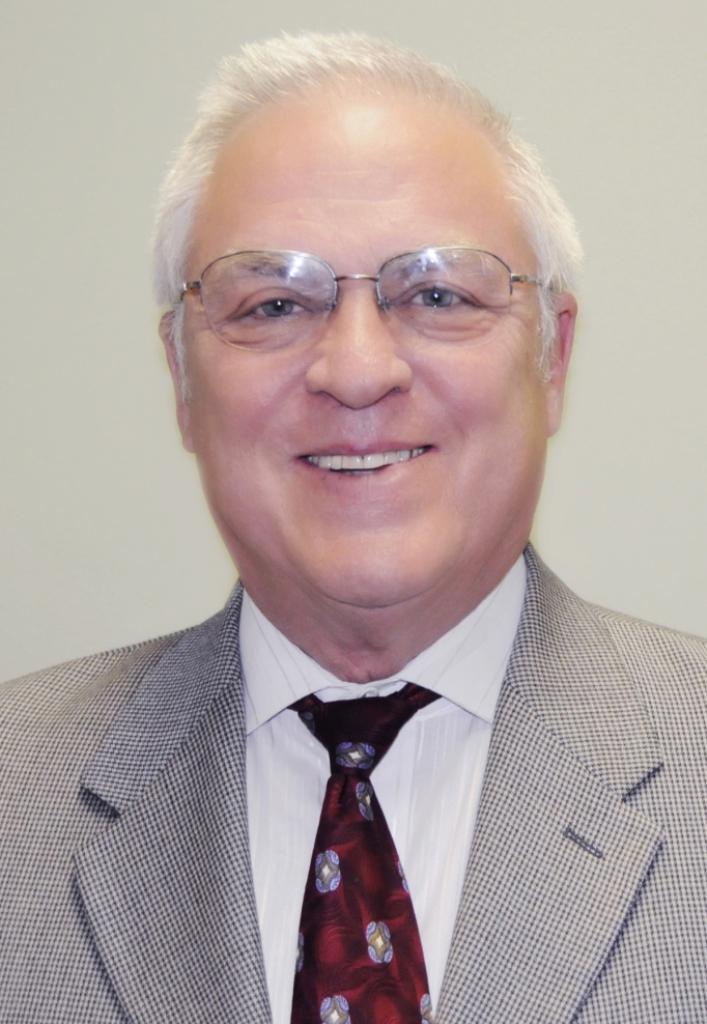 Randall D. Miller, MD - TDRL Medical Director    