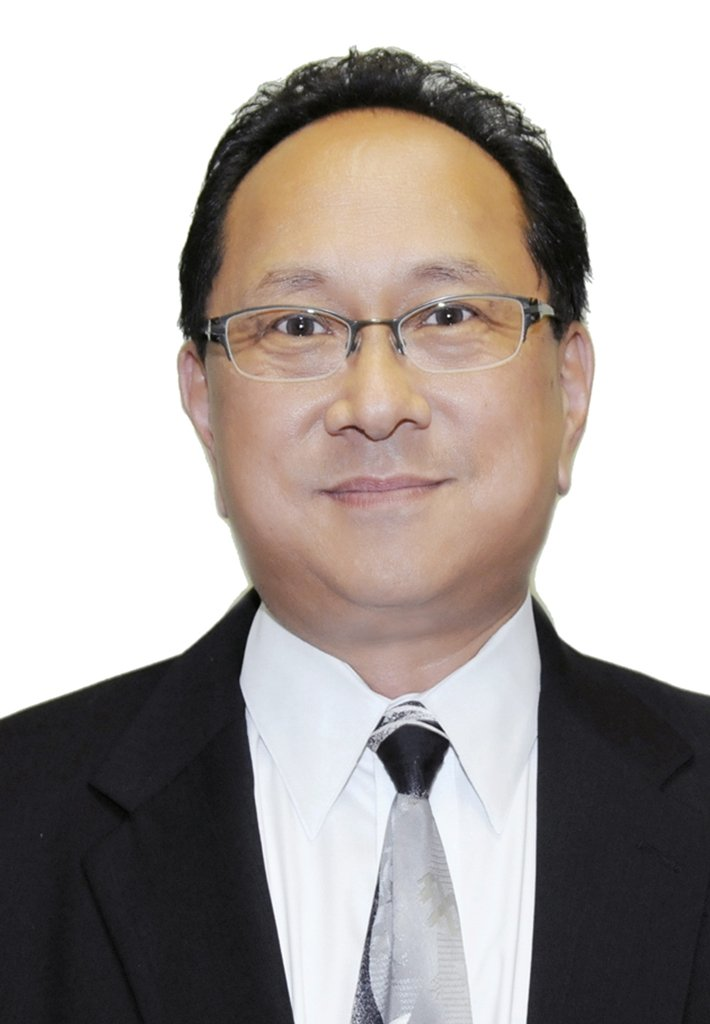 Franklyn Shih, MD - Chief Medical Officer||||