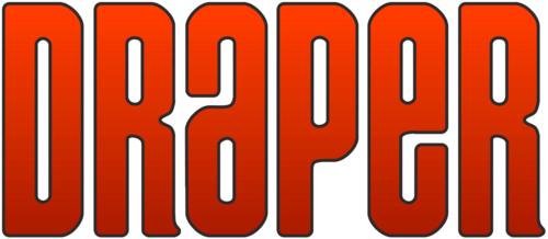https://0201.nccdn.net/4_2/000/000/03f/ac7/Draper-Logo-500x218.jpg