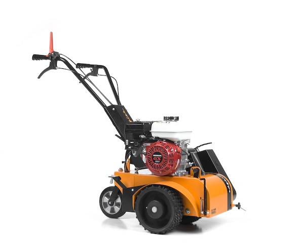 Eliet Cable Trencher (invisible fence) $50/half $75/day $225/week