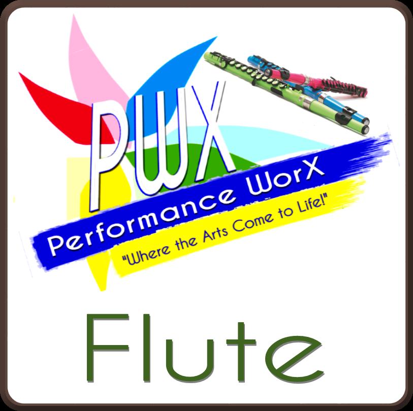 FLUTE STUDY