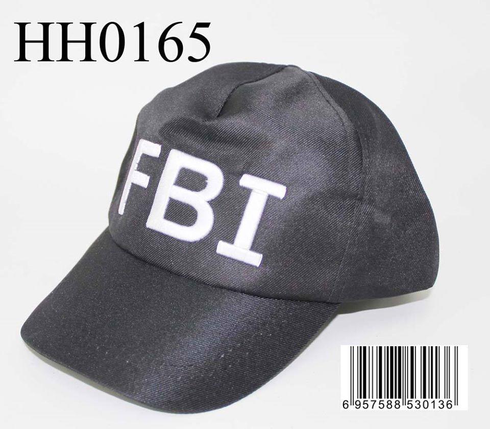 https://0201.nccdn.net/4_2/000/000/03f/ac7/GORRA-FBI-960x841.jpg