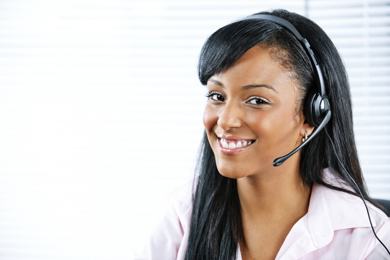 virtual receptionist austin tx