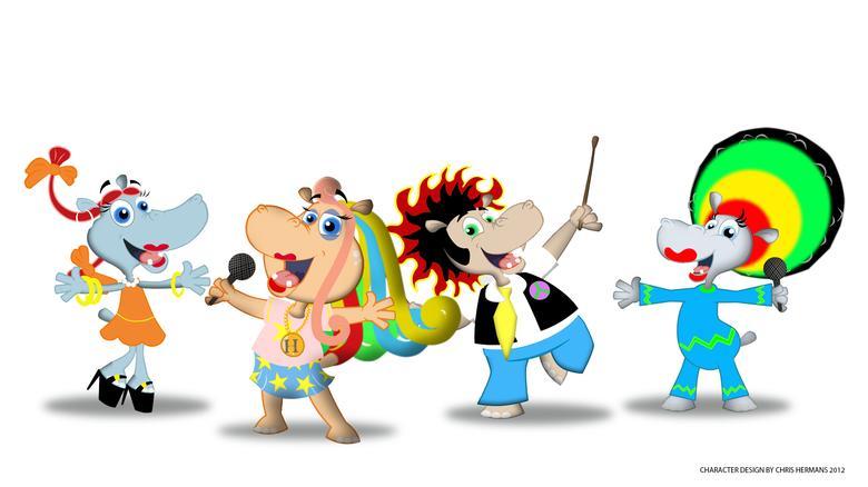 https://0201.nccdn.net/4_2/000/000/03f/ac7/Henny-Hippo-Characters.jpg