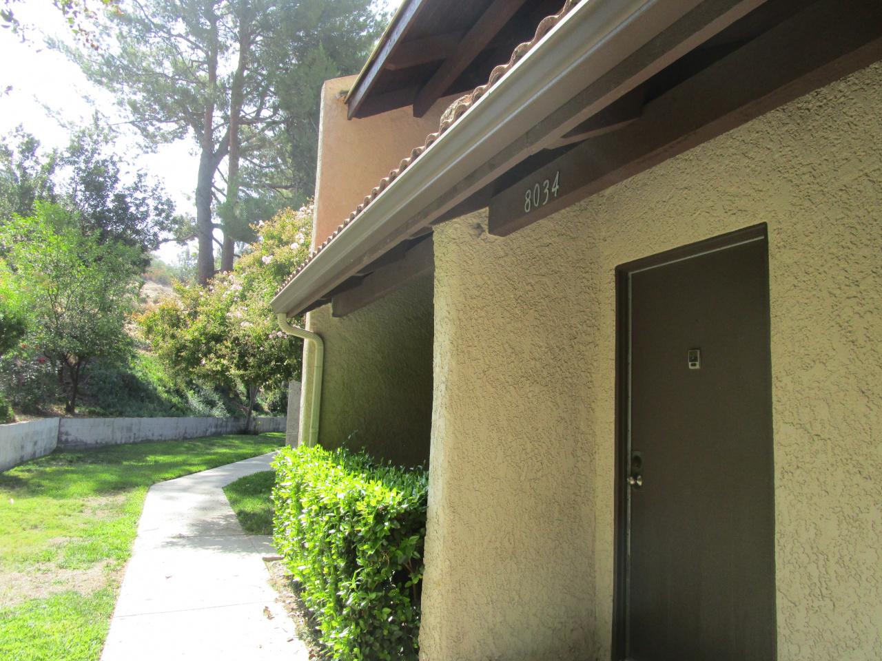 2215 N. Fairview St.