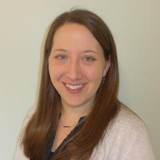 Lindsay R. Jablonski, MD