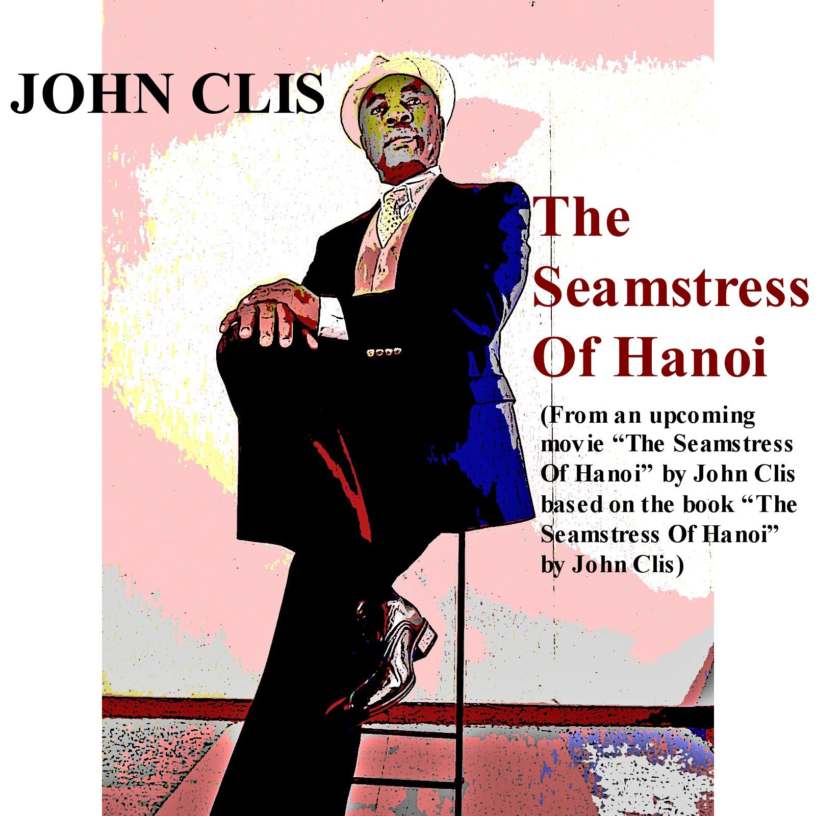 https://0201.nccdn.net/4_2/000/000/03f/ac7/John-Clis---The-Seamstress-Of-Hanoi---Pic-1.jpg