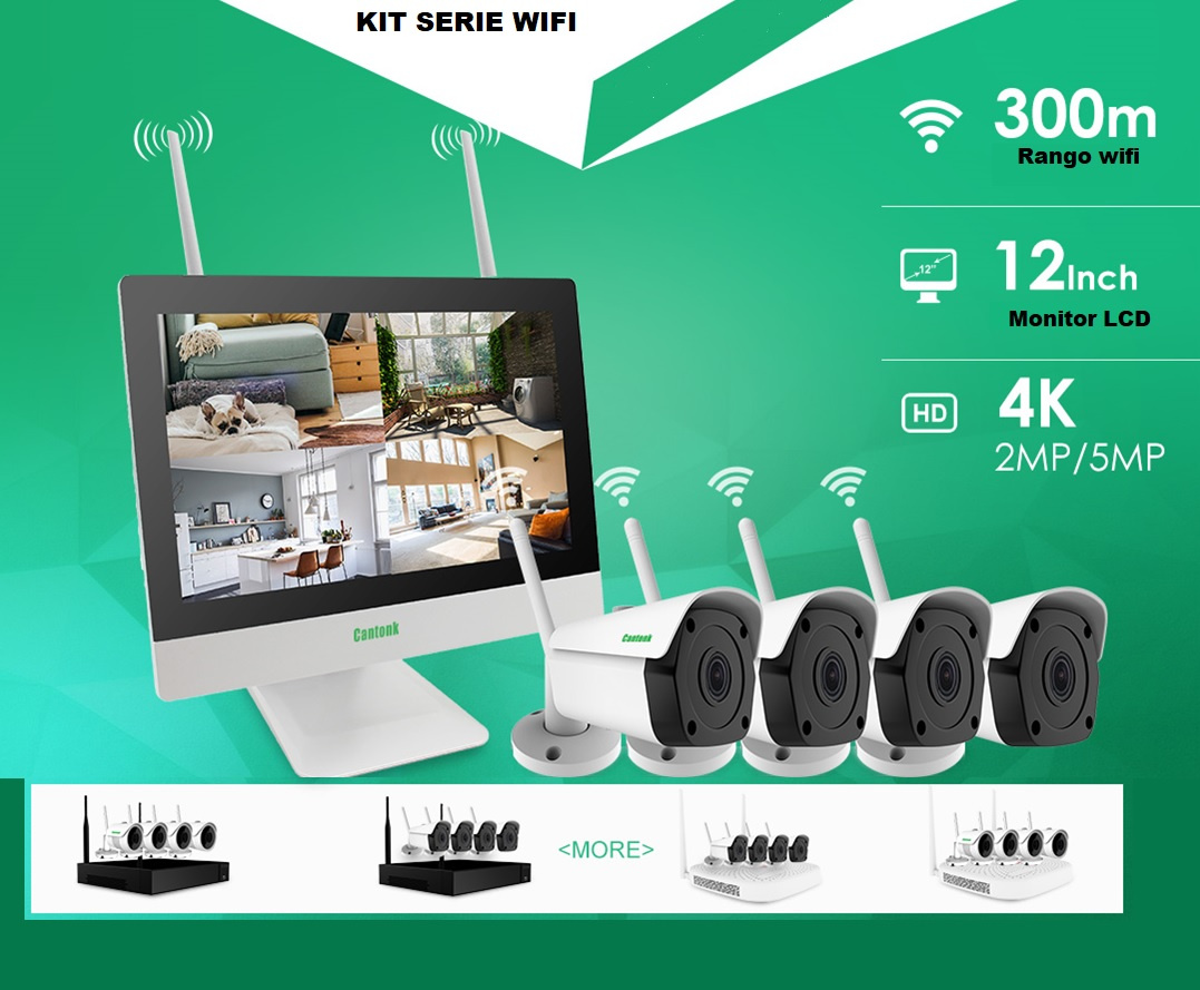 https://0201.nccdn.net/4_2/000/000/03f/ac7/KIT-CCTV-SERIE-WIFI-1077x889.jpg