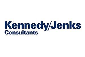 Kennedy Jenks Consultants