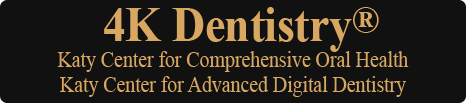 4kdentistry.org|Katy-affordable-dentist|Katy-oral-surgeon