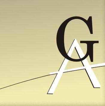 GA Architecture, Inc.