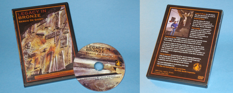 https://0201.nccdn.net/4_2/000/000/03f/ac7/LegacyInBronze-Front-Back-Discs-3000x1200.jpg