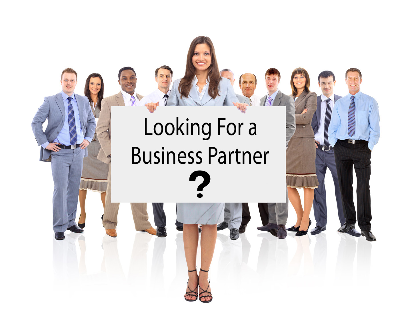 https://0201.nccdn.net/4_2/000/000/03f/ac7/Looking-for-a-Business-Partner.png