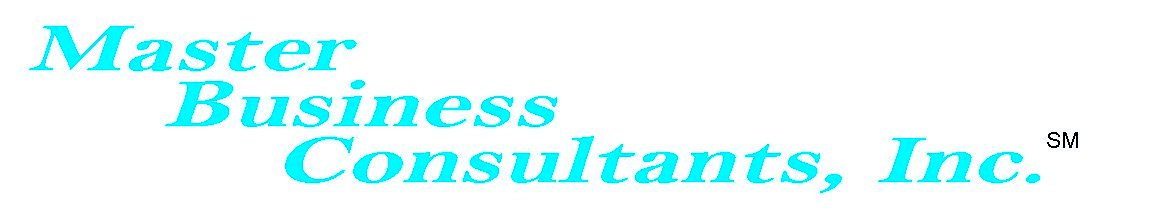 Master Business Consultants, Inc.