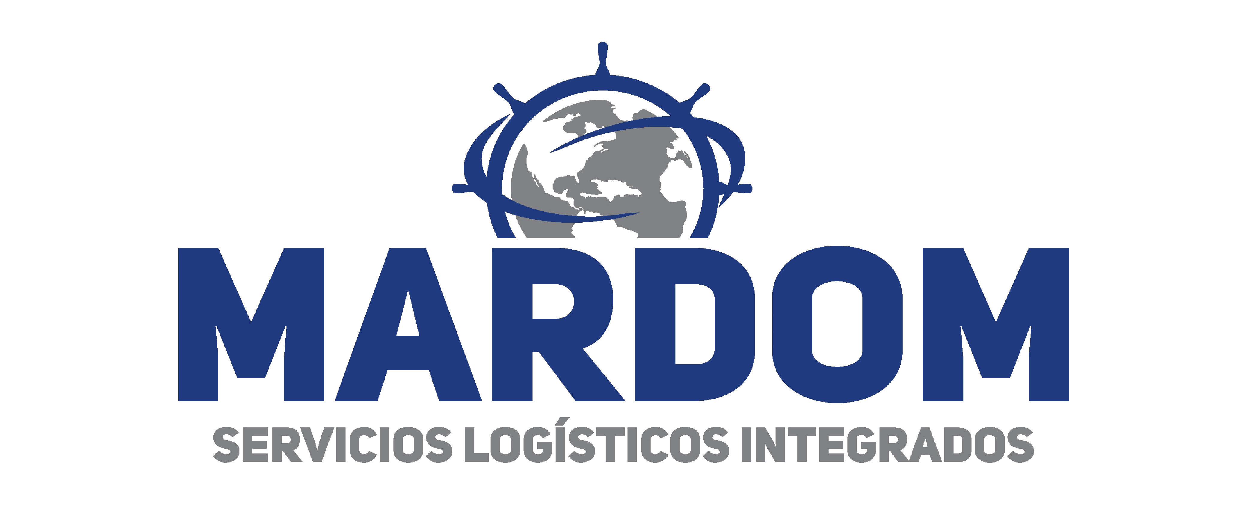 https://0201.nccdn.net/4_2/000/000/03f/ac7/Maritima-Dominicanaa-4158x1735.png