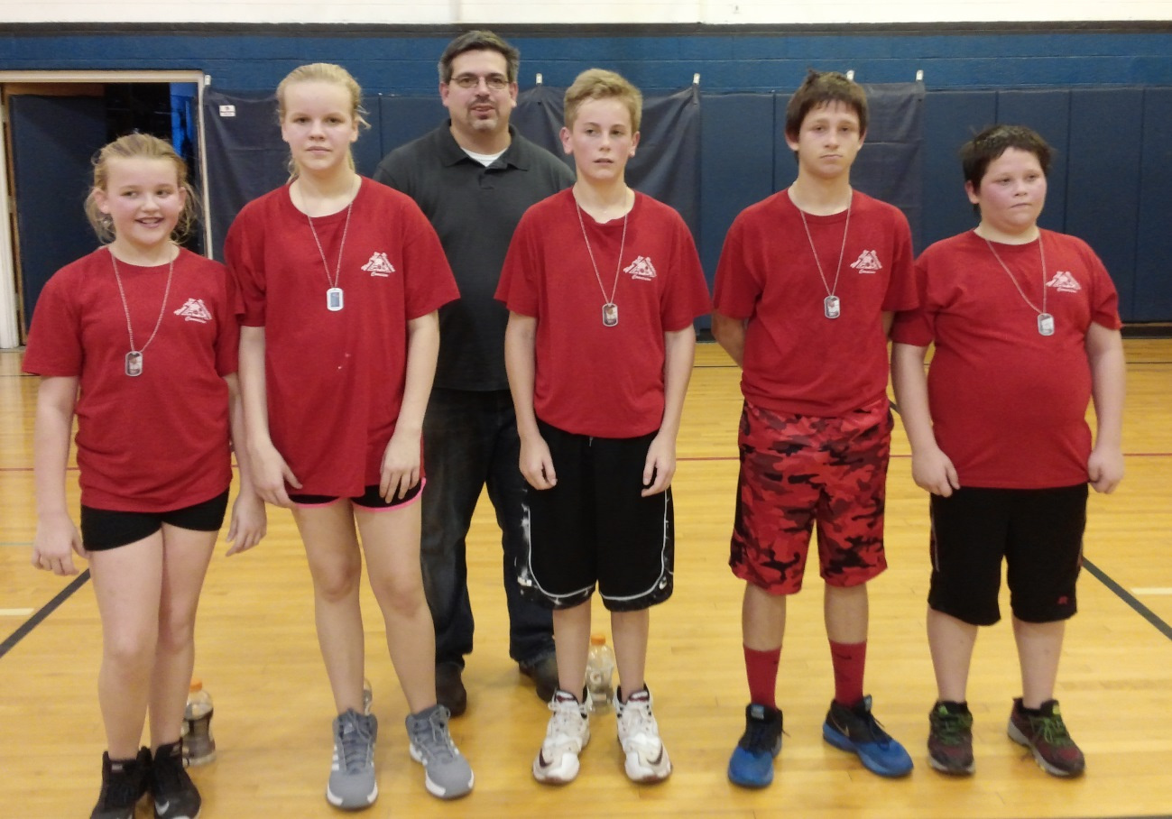 MiddleSchoolDivision3rdPlace.jpg