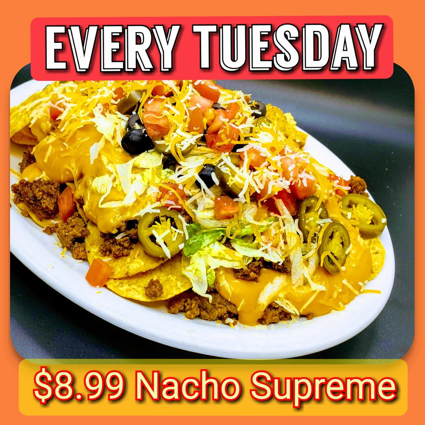 https://0201.nccdn.net/4_2/000/000/03f/ac7/Nacho-Tuesday-1440x1440.jpg