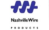 https://0201.nccdn.net/4_2/000/000/03f/ac7/Nashville-Logo-164x100.jpg