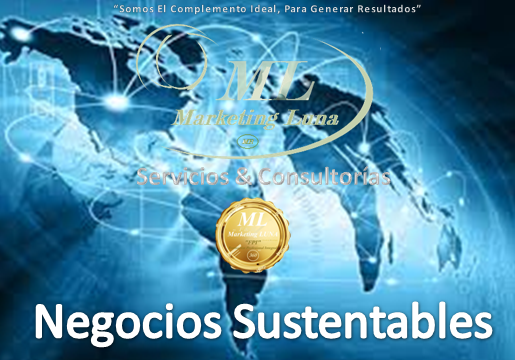 https://0201.nccdn.net/4_2/000/000/03f/ac7/Negocios-Sustentables.png