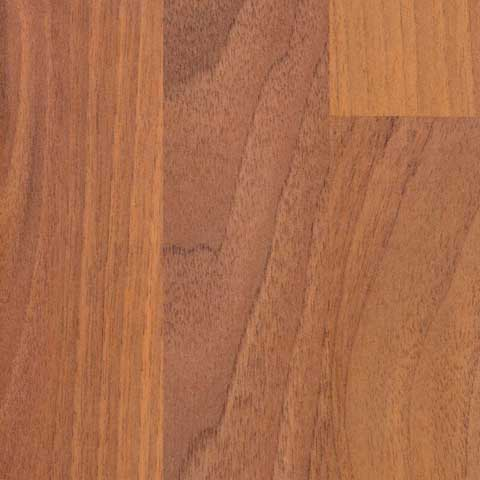 Piso laminado Tekno-Step - Clásico - Country Limited-Nogal