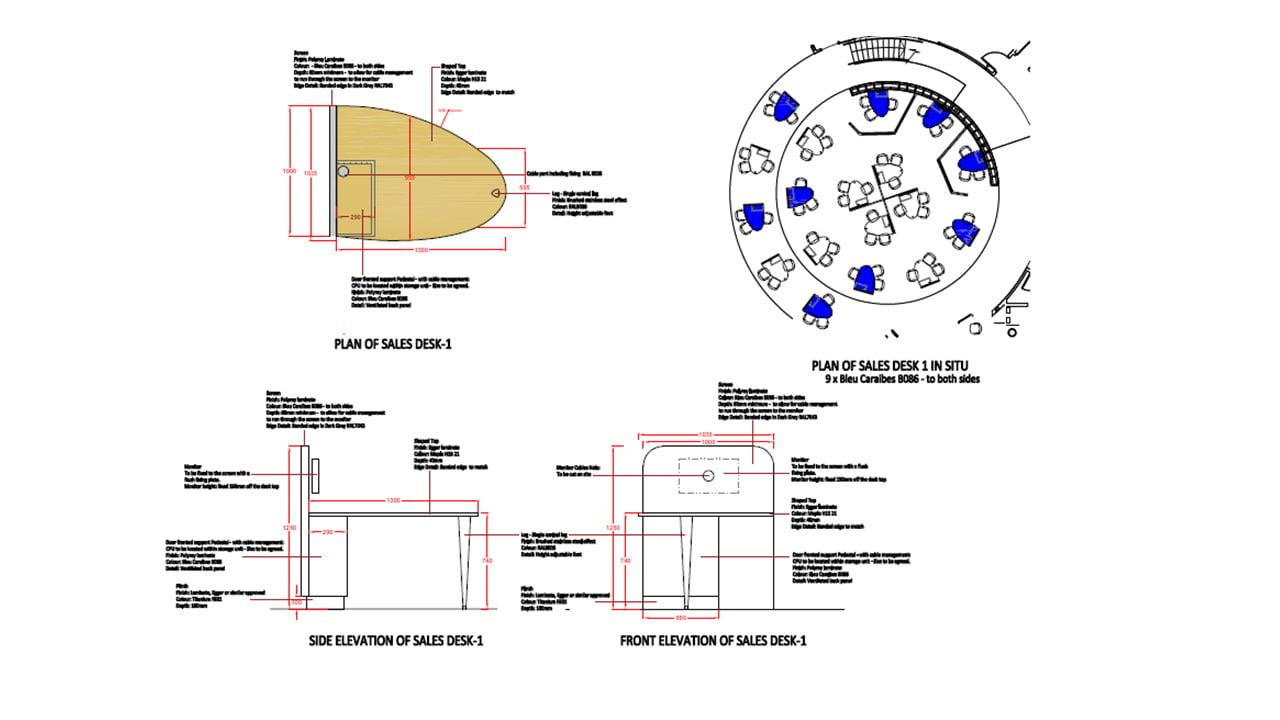 https://0201.nccdn.net/4_2/000/000/03f/ac7/Office-bespoke-furniture-CAD-drawing-1280x720.jpg
