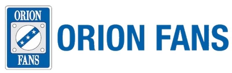 https://0201.nccdn.net/4_2/000/000/03f/ac7/Orion-Fans-Logo.jpg