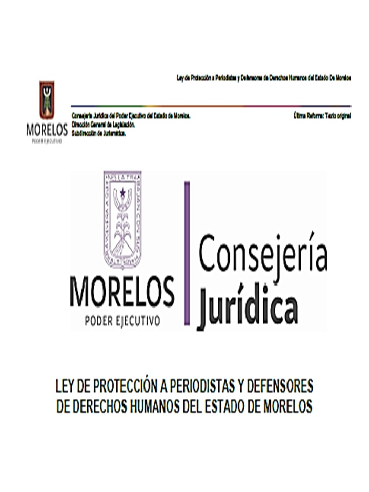https://0201.nccdn.net/4_2/000/000/03f/ac7/PORTADA.-LEY-PERIODISTAS-Y-PERSONAS-DEFENSORAS-720x960.jpg