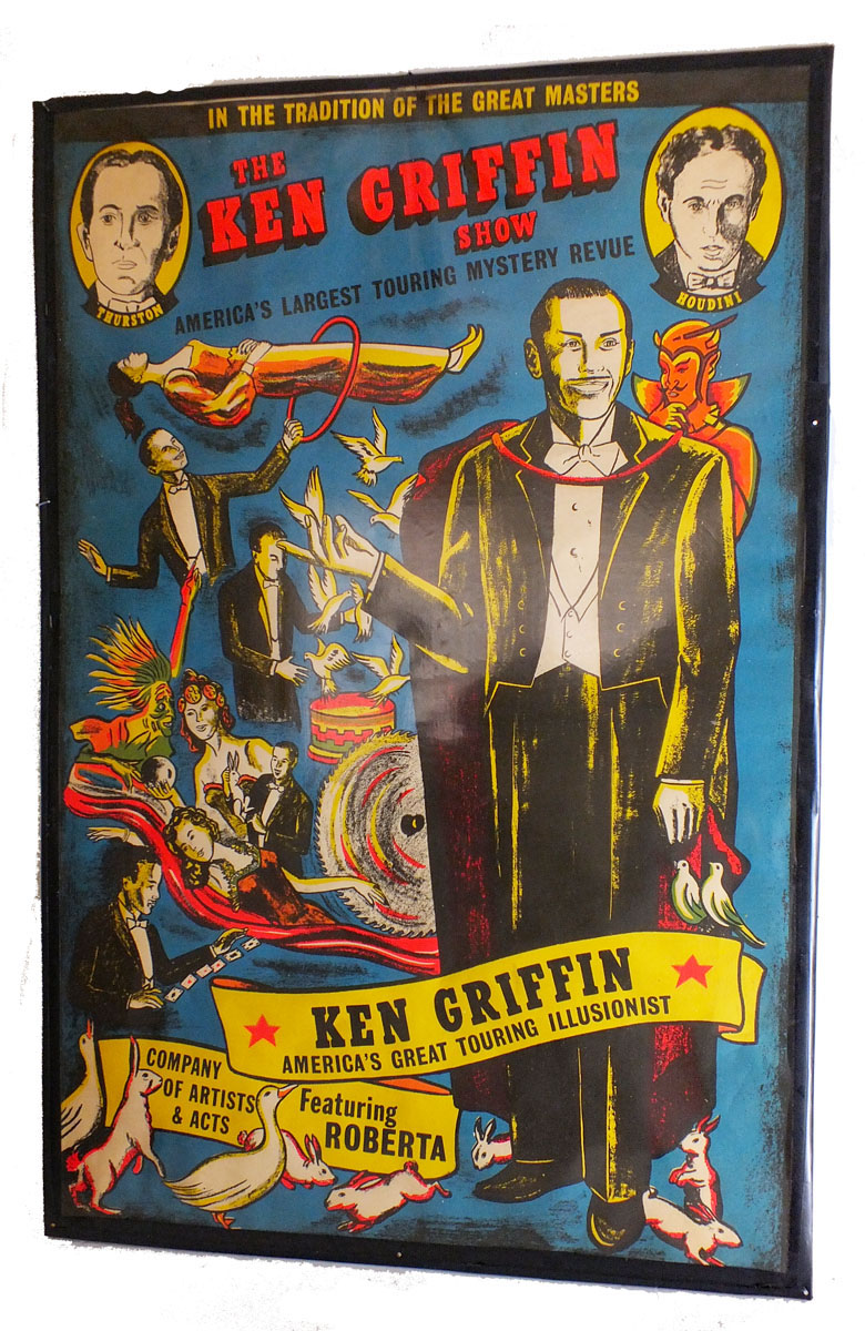 https://0201.nccdn.net/4_2/000/000/03f/ac7/POSTER-THE-KEN-GRIFFIN-SHOW.jpg