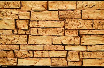 El César - Piedra Castillo Beige