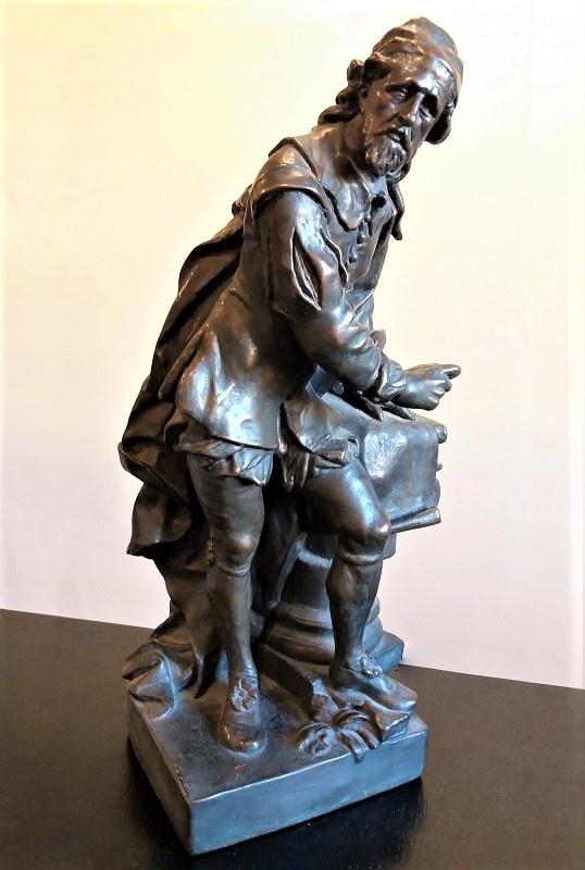 https://0201.nccdn.net/4_2/000/000/03f/ac7/Plaster-cast-bronzed-statue-sm-538x800.jpg