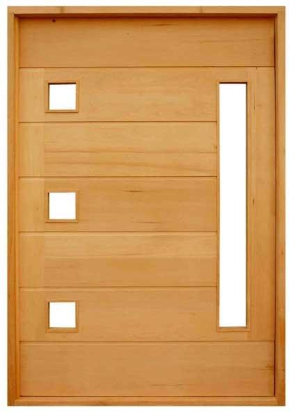 Porta 403