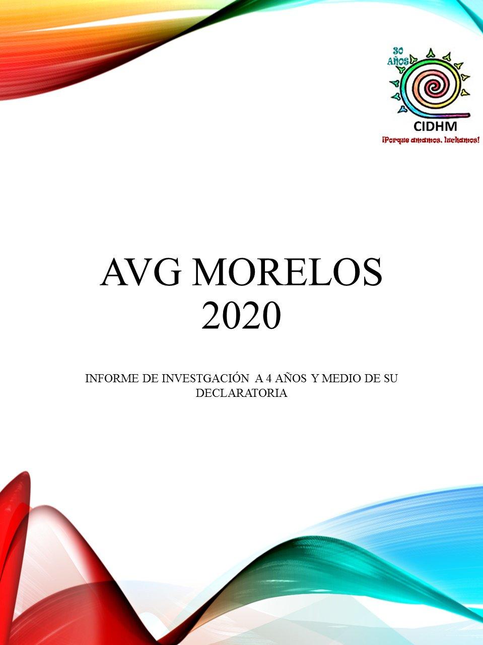 https://0201.nccdn.net/4_2/000/000/03f/ac7/Portada.-ALERTA-DE-VIOLENCIA-DE-G--NERO-EN-MORELOS.enero-2020-959x1279.jpg